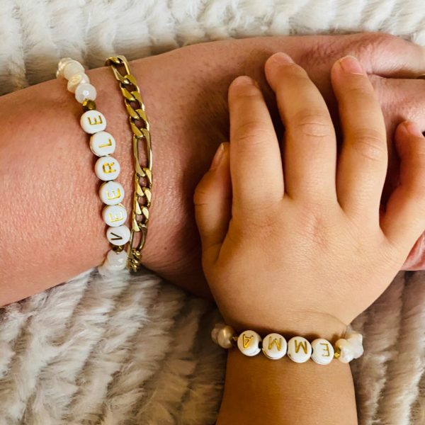 moeder-dochter-mirthe